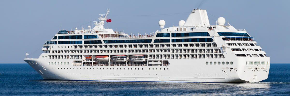 Ferries Sardinia Hotel Cala Dei Pini